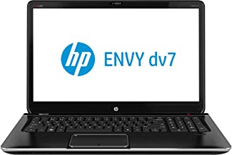 HP ENVY dv7-7227cl - 17.3