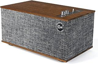 Klipsch Center Channel Speakers 120 Watt, Wired/Wireless, 1067608