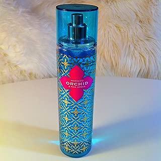 Best morocco orchid and pink amber eau de parfum Reviews