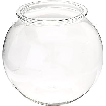 Koller Products 1.5-Gallon Fish Bowl