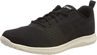 Kanmei MX, Zapatillas de Running para Hombre