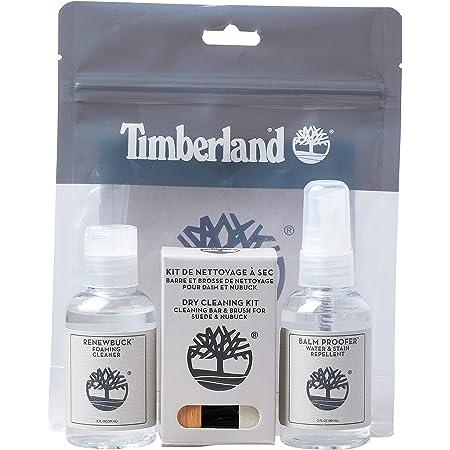 Timberland Travel, Kits de Cirage Mixte