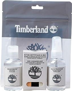 Produit d'entretien Travel kit plus Timberland UNI Achat