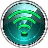 Wifi booster turbo