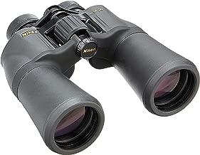 Nikon Aculon A211 7X50 - Binoculares (ampliación 7X,