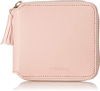 Amazon Brand - Eden & Ivy Women's Wallet