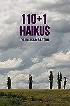 110+1 HAIKUS (Spanish Edition)