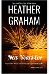 New Year's Eve Kindle Edition