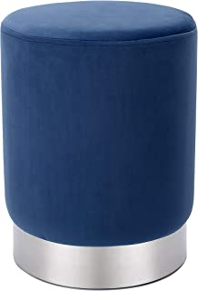 Best small padded stool Reviews