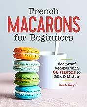 Best i heart macarons recipe Reviews