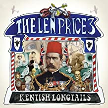 Kentish Longtails