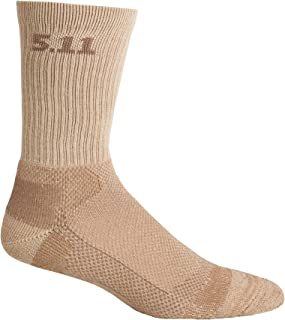 5.11 Tactical Level 1 6-inch Sock