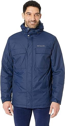 Ten Falls™ Jacket