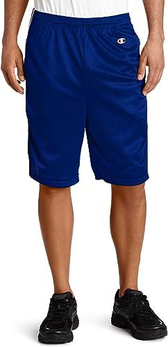 Champion Men's Lacrosse Short
