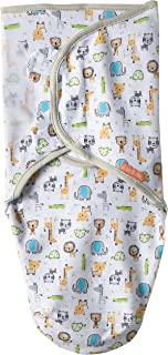 Summer Infant Summer Infant Swaddle Me Safari Excursion, Small , Piece of 1