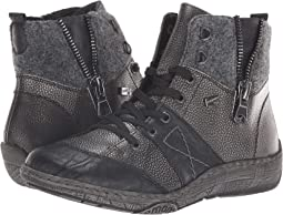 sale retailer 83fcd 807a2 Women s Sneakers   Athletic Shoes   6PM