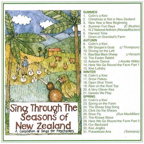full version new zealand national anthem