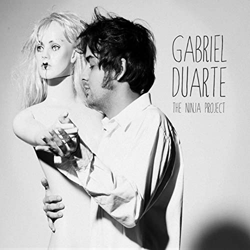 The Ninja Project de Gabriel Duarte en Amazon Music - Amazon.es