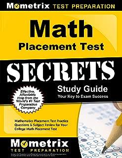 Best test your math Reviews