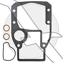 EMP OMC Cobra Sterndrive & Transom Install Mounting Gasket Kit Set Outdrive