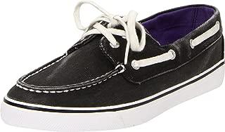 Biscayne Boat Shoe