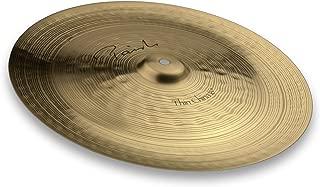 Paiste Signature Cymbal Thin China 18-inch