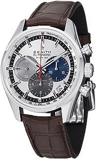 Zenith El Primero Original 1969 Men's Automatic Chronograph Watch 03.2150.400/69.C713