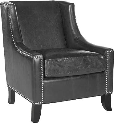 Safavieh Mercer Collection Daniel Club Chair