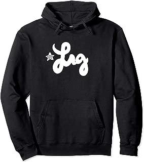 hustle trees hoodie