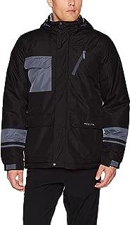 Arctix Men's Cliff Insulated Winter Jacket