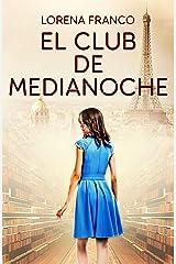 El club de medianoche (Spanish Edition) Kindle Edition