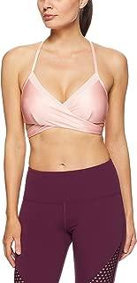 Lorna Jane Women Lyndall Luxe Yoga Bra Lyndall Luxe Yoga Bra