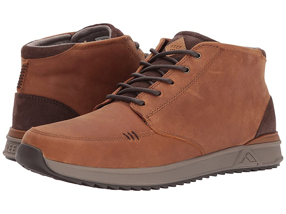 Reef Rover Mid WT (Chocolate/Brown) Men