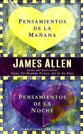 Amazoncom Philosophy Spanish Self Help Books