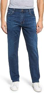 [エージー] メンズ デニムパンツ AG Ives Straight Leg Jeans (Edition) [並行輸入品]