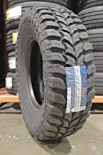 Roadone Cavalry Mud Tire E Tire-LT265/75R16 123Q