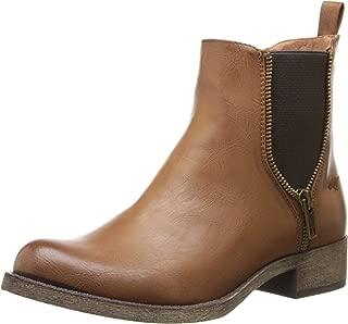 Best rocket dog boots size 4 Reviews