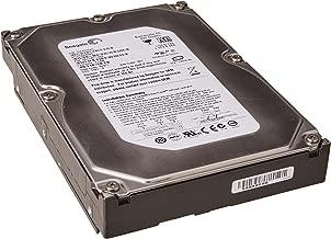 Seagate Barracuda ES ST3750640NS 750 GB 3.5