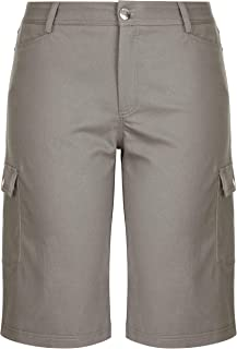 W.Lane Cargo Pocket Short - Womens