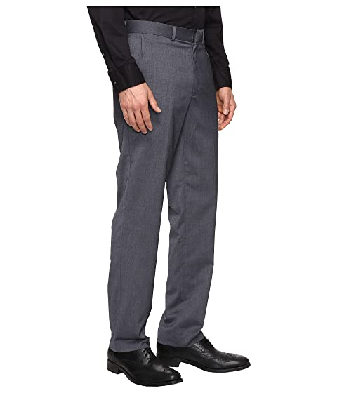 Reaction Pants Cole Stretch Kenneth Cole Techni pvAzwqcYP