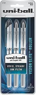 3 4 uniball