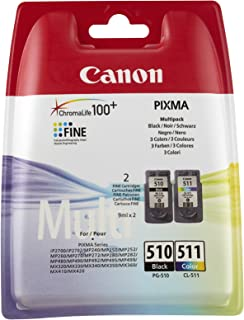 Best canon pixma 510 ink Reviews