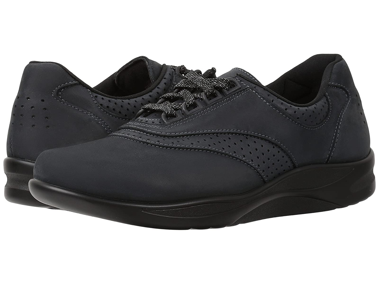 SAS Walk EasyAtmospheric grades have affordable shoes