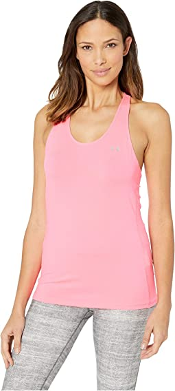 UA HeatGear® Armour Racer Tank