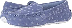 Nasir Stars (Toddler/Little Kid/Big Kid)