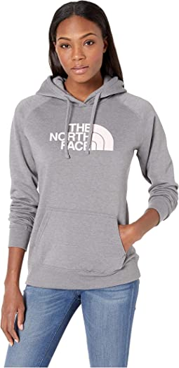 088efbf6f28 The north face avalon crystal floral pullover hoodie | Shipped Free ...