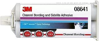 channel bond adhesive