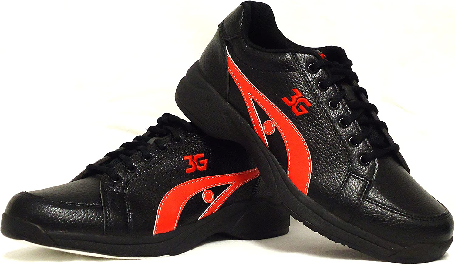 900 Global Sneaks Unisex Bowling shoes