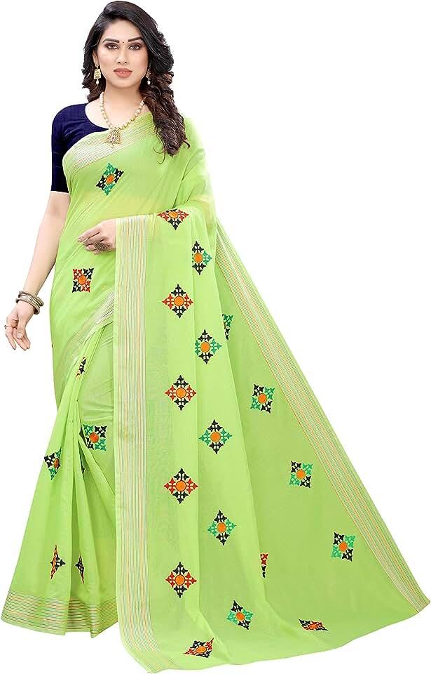 Indian Yashika womens Saree Saree