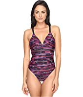 Lole - Madeirella One-Piece